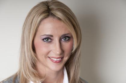 Psychotherapie Simone Schneider Hagen